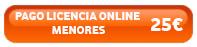 http://www.triatlonaragon.org/Evento/521/abierto-periodo-licencias-federativas-2014---categoria-menores